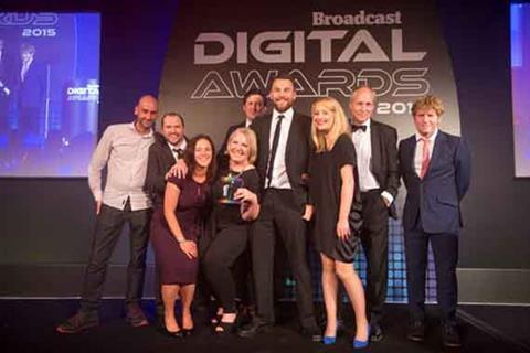 broadcast-digital-awards-2015_18526171864_o